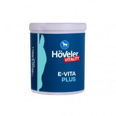 Höveler Vitality E-Vita Plus (1 kg)