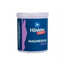 Höveler Vitality Magnesium Plus (1 kg)