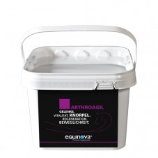 EQUINOVA ARTHROAGIL POWDER (1,5 kg)
