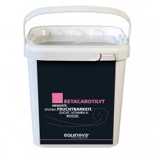 EQUINOVA BETACAROTILYT  (2 kg)