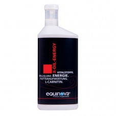 EQUINOVA X-OIL_ENERGY