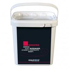 EQUINOVA BOOSTER (2,5 kg)