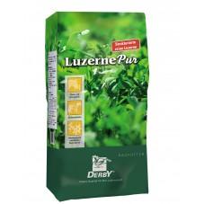 Sieczka z lucerny - DERBY® Luzerne Pur