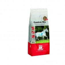 DERBY® GASTRO-MIX   (20 kg)