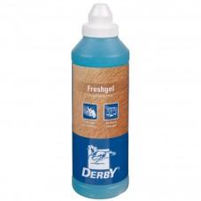 Żel chłodzący - DERBY® Freshgel