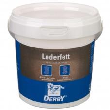 Smar do pielęgnacji skóry - DERBY® Lederpflegefett