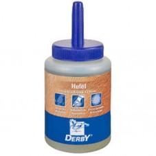 Olej do kopyt - DERBY® Hufpflegeöl mit Pinsel (Nachfülldose)