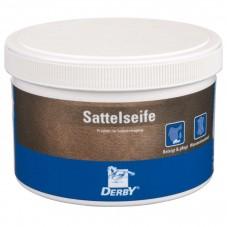 Mydło do siodeł - DERBY® Sattelseife
