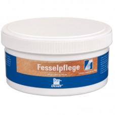 Maść na grudę - DERBY® Fesselpflege