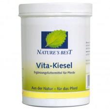Ziemia okrzemkowa -  Nature's Best Vita-Kiesel