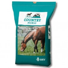 Country Horse 2118 - Podsiew pastwiska dla koni
