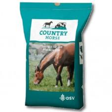 Country Horse 2119 - Na siano lub kiszonkę