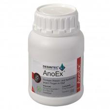 Desintec® AnoEx