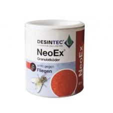 Desintec® NeoEx