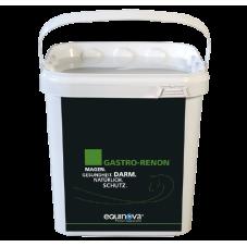 EQUINOVA GASTRO-RENON   (3 kg)