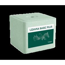 Lizawka Basic Plus