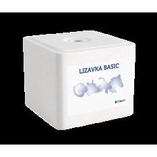 Lizawka BASIC