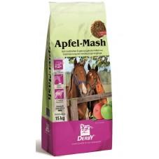 Derby® Apfel Mash