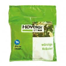 Höveler Stixx Krauter (1 kg)
