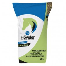 Höveler Original All In One (20 kg)