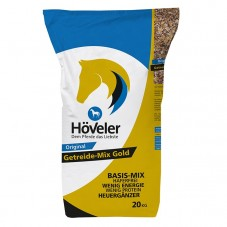 Höveler Original Getreide-Mix Gold