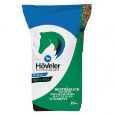 Hoveler Original Oldie-Mix (20 kg)