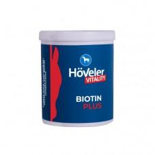 Höveler Vitality Biotin Plus  (1 kg)