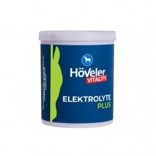 Höveler Vitality Elektrolite Plus (1 kg)