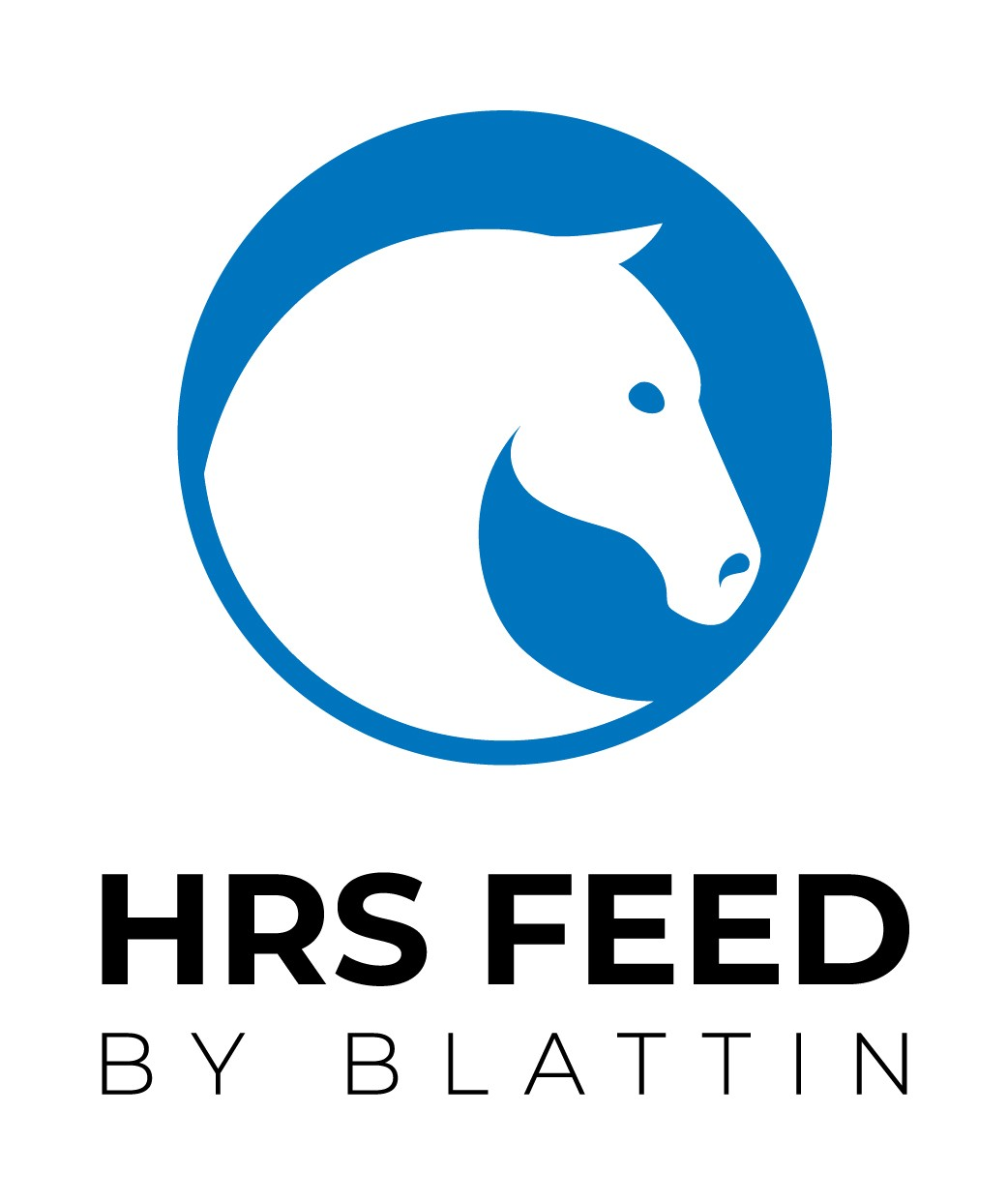 HRSFeed by Blattin