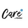 Care by Höveler