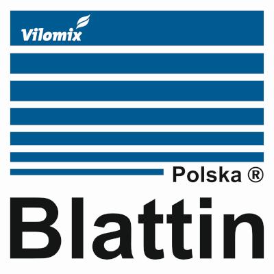 Blattin Polska