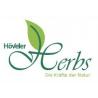 Höveler Herbs